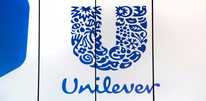 Unilever expects sales of its plant-based meat and dairy products to reach 1 billion euros over the next five to seven years. Credit: Reuters Photo