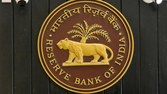 Reserve Bank of India. Credit: File Photo
