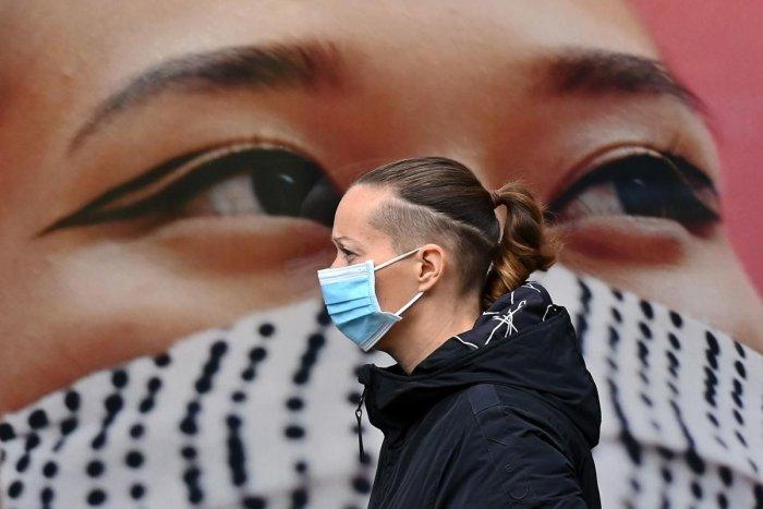 Representative image. Credit: AFP