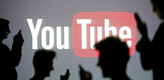 YouTube said it is adding a link to provide information on the development of Covid-19 vaccines. Credit: Reuters Photo
