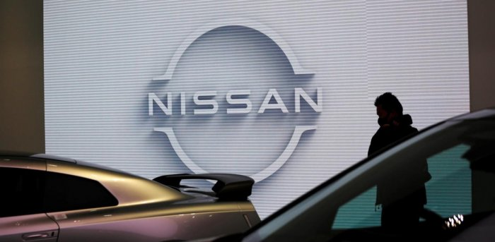 """Nissan, which employs 7,000 people at Britain's biggest auto plant in Sunderland, north-eastern England, in June urged for an """"orderly balanced Brexit"""". Credit: Reuters Photo"""