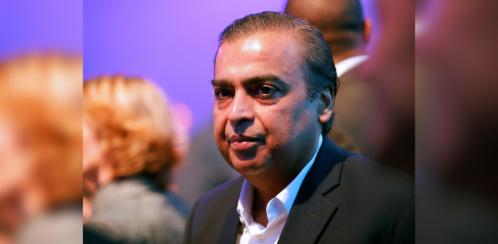 The Mukesh Ambani-led firm had in September too written to Telecom Secretary Anshu Prakash questioning the Department of Telecom's rationale to pause the policy of annual spectrum auctions and said the sale of airwaves should be held at the earliest to meet the demand for data services.