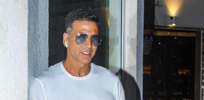 Akshay Kumar Net Worth, Lifestyle, Biography, Wiki, Girlfriend, Family And More