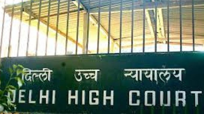 Petitioner Abhijit Iyer Mitra has contended in the petition that marriages between same sex couples are not possible despite the Supreme Court decriminalising consensual homosexual acts.Credit: DH File Photo