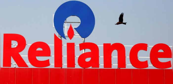 Reliance Retail Ltd, a subsidiary of RRVL, operates India's largest, fastest-growing retail business serving close to 640 million footfalls at its 12,000 stores across the country.