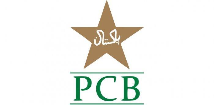 Pakistan Cricket Board. Credit: Wikipedia