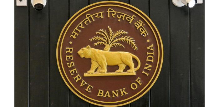 Reserve Bank of India. Credit: Reuters Photo