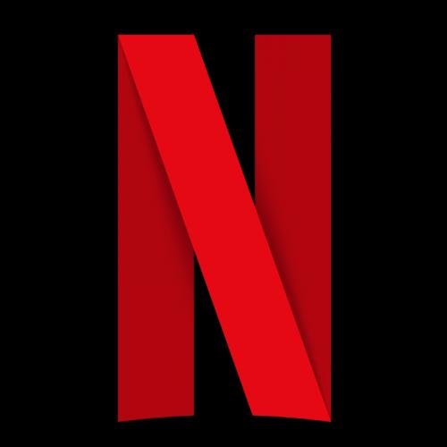Netflix is set to slash traffic in Europe. (Facebook/Netflix)