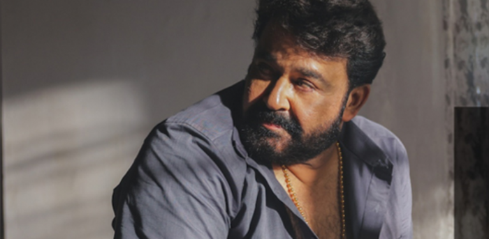 Mohanlal's 'Drishyam 2' teaser: 5 things to expect from the special video    Deccan Herald