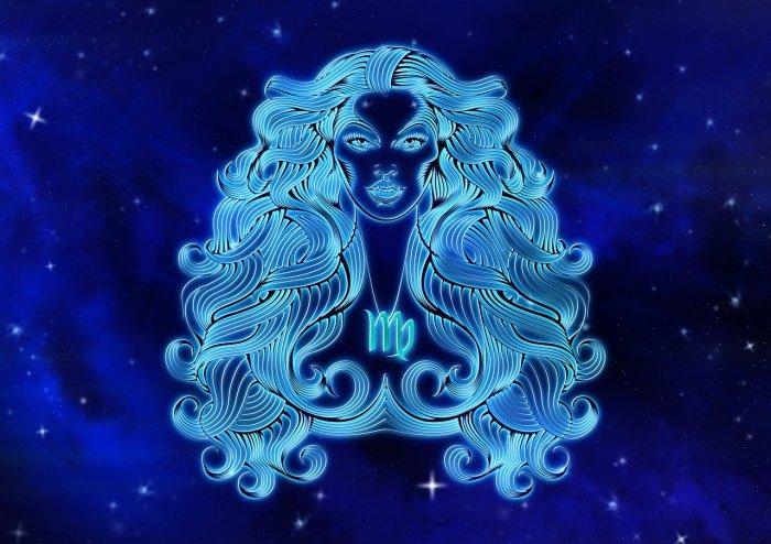Virgo Daily Love Horoscope