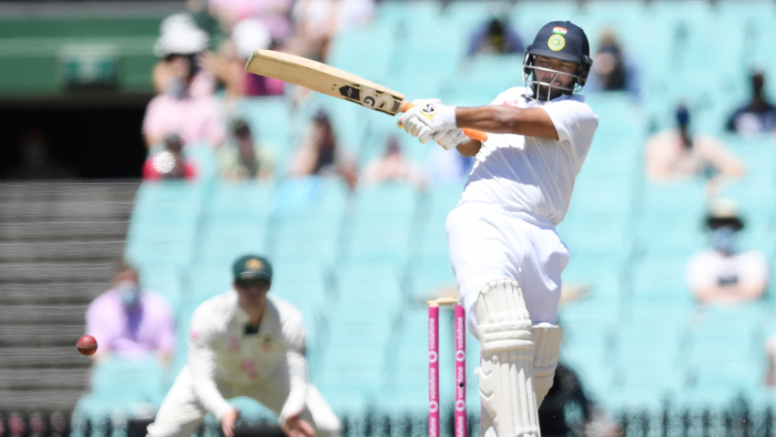 Third Test heroics show why India will remain patient with Pant | Deccan Herald