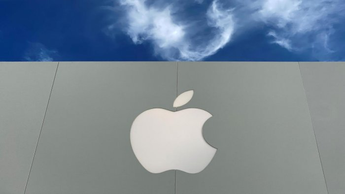 The company will invest Rs 1,100 crore to manufacture or assemble high-end Apple iPhones at the new unit. Credit: Reuters.