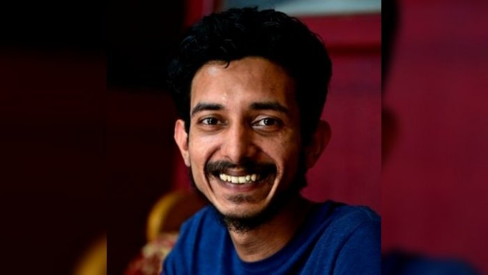 Case registered against Sharjeel Usmani in Pune | Deccan Herald