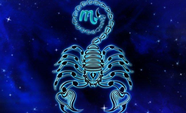 Daily Horoscope March 15
