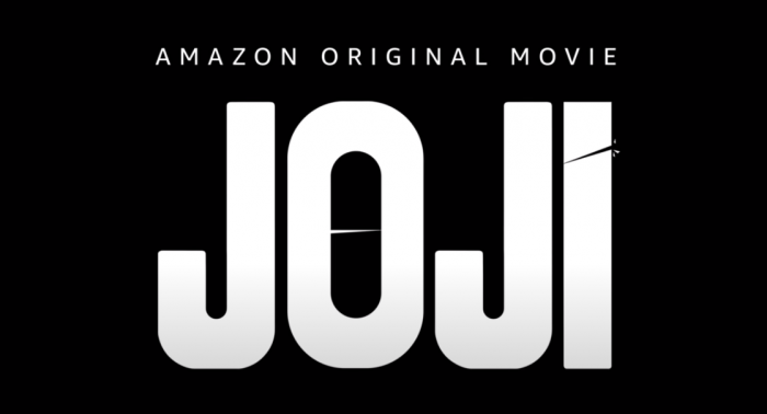 Fahadh Faasil's 'Joji' to premiere on Amazon Prime Video in April | Deccan  Herald