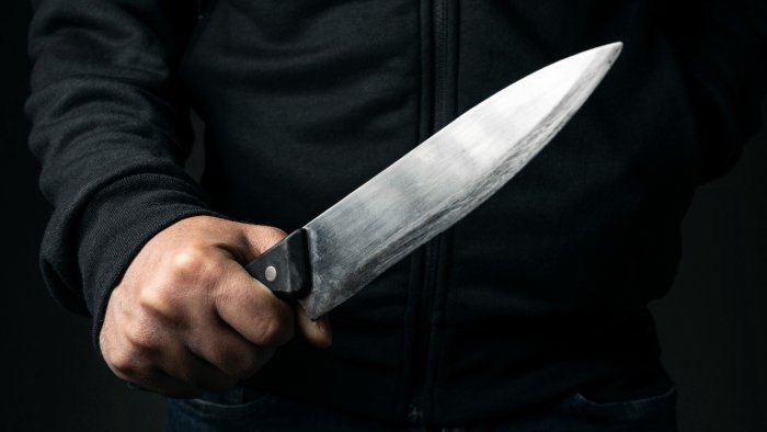 Deadly knife attack in east China leaves 5 dead, 15 injured | Deccan Herald
