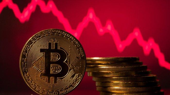 bitcoin venice casino bitcoin bonus senza deposito 2021 stati uniti damerica