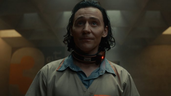 Loki' web series episode 1 review: A glorious purpose, indeed   Deccan Herald