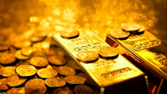 Kerala gold smuggling case: Customs serves notice to 53 including UAE consulate officials | Deccan Herald