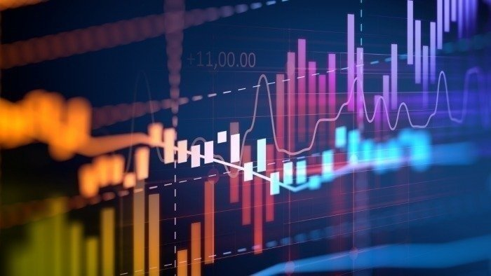 Investors' wealth also gained by Rs 3,45,729.69 crore since Friday's close. Credit: iStock Images