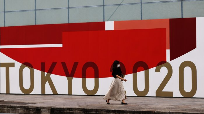 Olympic costs have been dissected in a study by the University of Oxford. Credit: Reuters Photo
