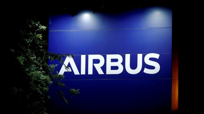 The unit has been lossmaking for years and Airbus argues that with a new owner it could also work for competitors or win customers from other industries, and thus better utilise its workforce. Credit: Reuters photo