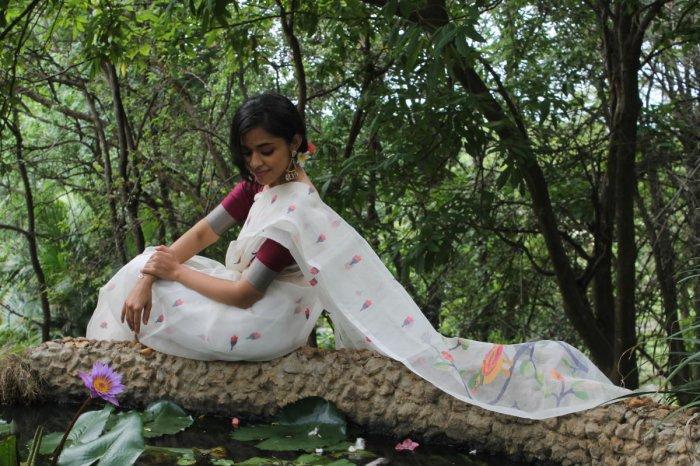 Pic courtesy: Madhurya Creations