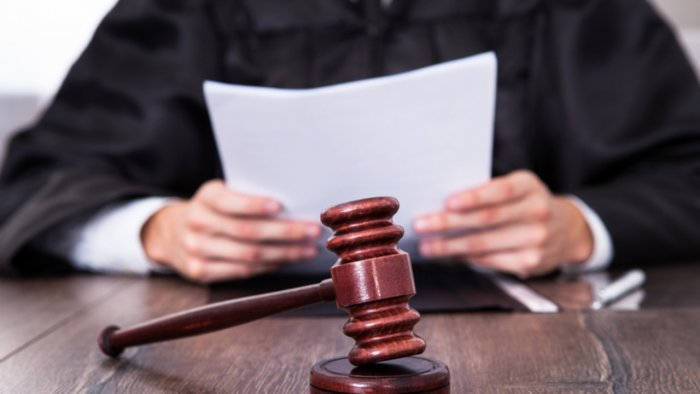 The state government has been directed to submit the steps taken by it before the next date of hearing on August 11. Credit: iStock Photo