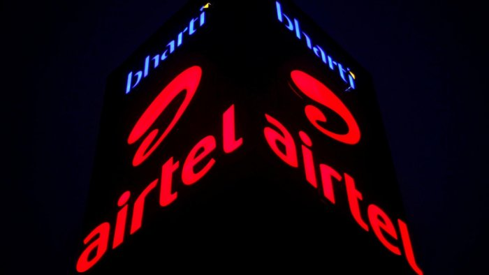 Bharti Airtel Chairman Sunil Mittal has expressed hope that the government and regulators will step in to ensure that the sector remains a viable place for continued investments. Credit: Reuters File Photo
