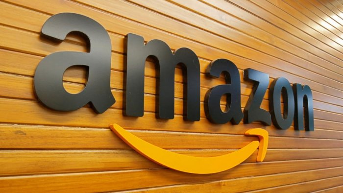 Amazonis preparing a bailout plan for Future Retail Ltd (FRL). Credit: Reuters File Photo