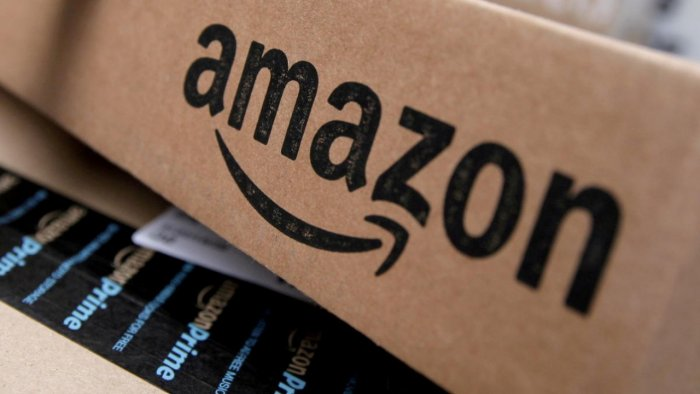 Amazon.com Inc on Tuesday said it would pay customers who suffer injuries or property damage from defective goods. Credit: Reuters File Photo