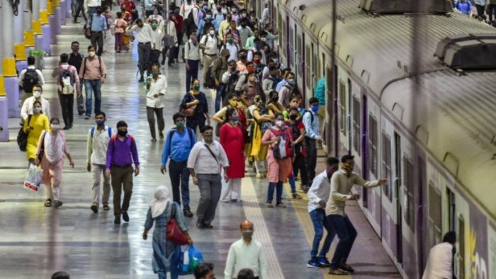 The BMC also said that it has appointed nodal officers for smooth implementation of the entire process. Credit: PTI Photo
