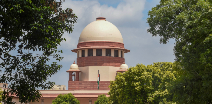 There is a long trail of pending cases in the commissions both at the central and state levels. There is a long trail of pending cases in the commissions both at the central and state levels, Credit: PTI Photo