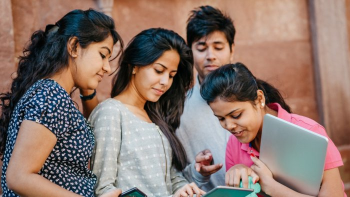 While femaleenrollments and out-turn in higher education is on the ascendant, there is a lack of equitablecareer opportunities in higher academia across the disciplinary spectrum. Credit: iStock Photo