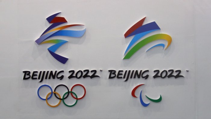 About 100 countries are likely to compete at the Beijing Olympics. Credit: Reuters File Photo