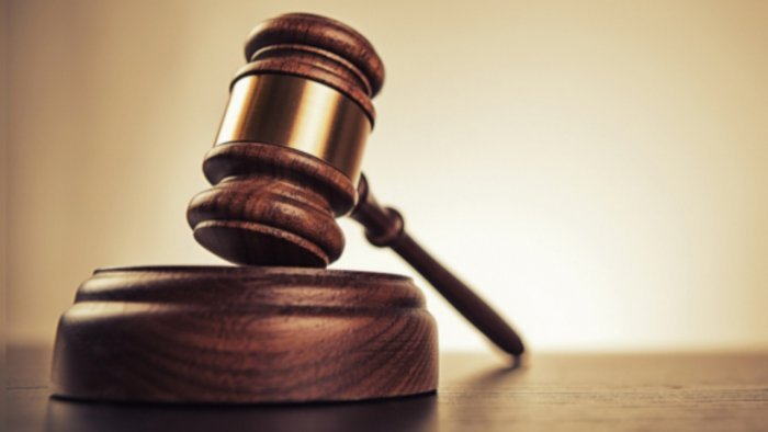 The evidence tampering case is at the stage of final arguments before the trial court. Credit: iStock Images