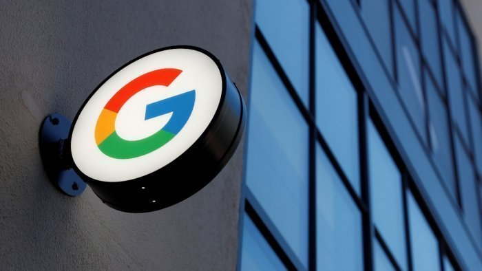 Pickford said the deals were far from being anti-competitive tools, rather they were to ensure Google stayed competitive. Credit: iStock Photo
