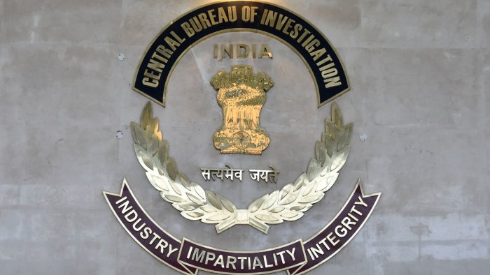 In a preliminary enquiry, the CBI is allowed access to documentary records and speak to persons just as they would in an investigation, which entails that information gathered can be used at the investigation stage as well, the court pointed out. Credit: PTI file photo