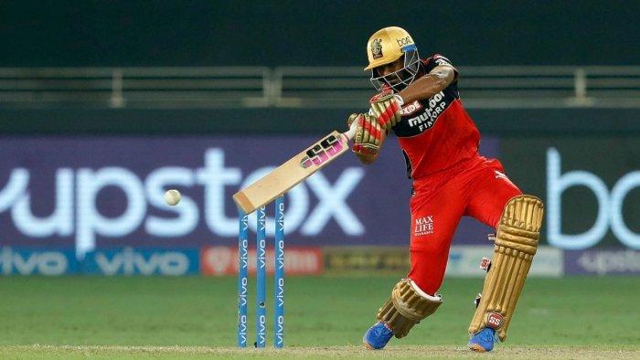 Credit: IPL20/BCCI/Saikat Das/Sportzpics for IPL