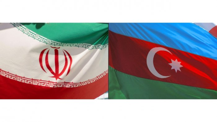 Azerbaijan and Iran have long been at loggerheads over Tehran's backing of Armenia in the decades-long Karabakh conflict. Credit: AFP File Photo