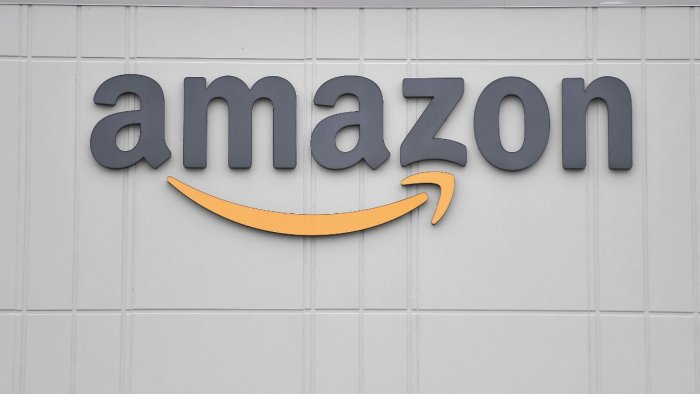 The documents reveal how Amazon's private-brands team in India secretly exploited internal data from Amazon.in to copy products sold by other companies, and then offered them on its platform. Credit: AFP file photo