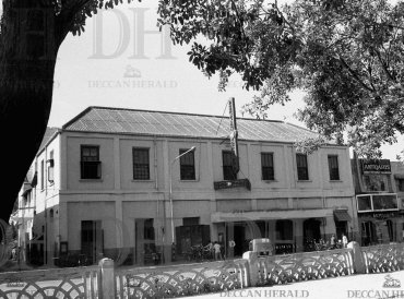 Deepika Padukone House In Bangalore Address - Ameesha ...