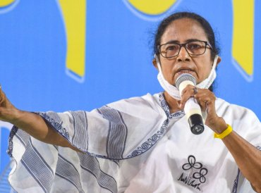 PM should do sit-ups holding ears if caught lying: Didi