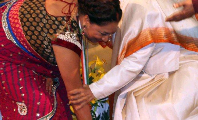 10th Pravasi Bharatiya Divas 2012
