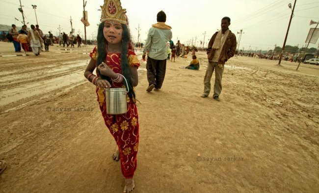 Photo by Sayan Sarkar