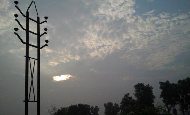 Photo by Shashank Gaurav