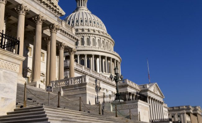 In a divided and divisive Congress, conservatives in the Republican-controlled House...