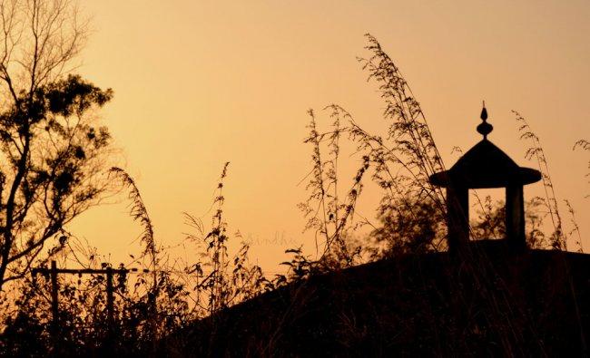 Photo by Sindhu Shivprasad