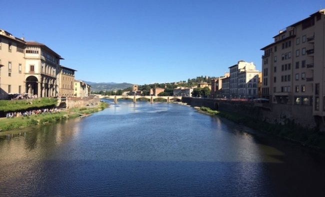 Photo of Florance, Italy