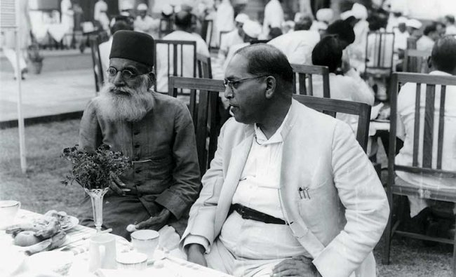 \'Inquilab Zindabad!\', the words that underscored the Indian Freedom Movement came from the unlikeliest of sources: Hasrat Mohani, a poet who dealt in Ghazal and used love as the foundation of his works. He was also among the founders of the Communist Party of India.